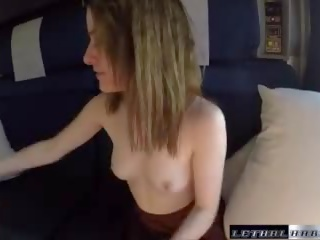 xxx, blowjob, natural tits
