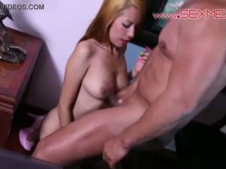 nice job best, check sex hot, most sexo real