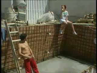 Deutscher porno 14: grátis hardcore porno vídeo 63
