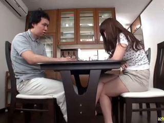 Azhotporn.com - الهاوي الآسيوية نساء قذف جزء 2