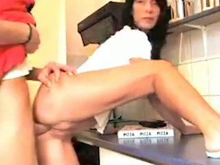 babe fresh, most english any, fun amateur
