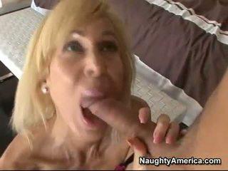blondes, pornstars you, fresh cougars
