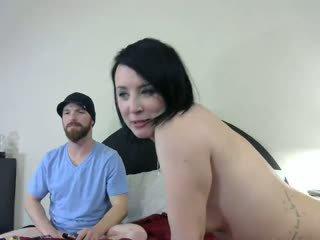Webcam 91: Free Amateur & Webcam Porn Video c6