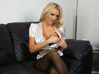 big mer, noen striptease hq, online blond alle