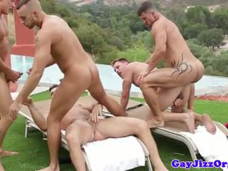 groupsex real, hq gay new, hq muscle quality