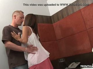 watch cute ideal, hq reality, any japanese hot