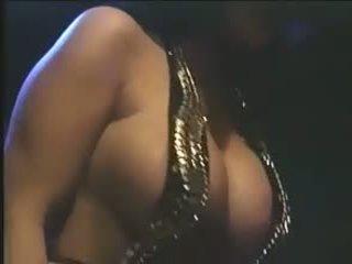 seksi alam besar payudara hq, hd porn paling, pornstars semua