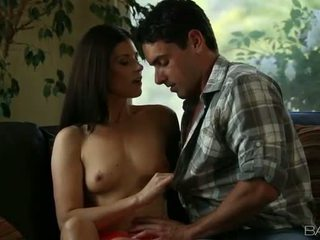 real brunette fun, free hardcore sex ideal, oral sex online