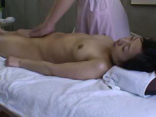 more fingering, massage, real amateur