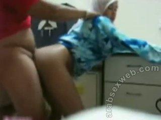 Malaysian Jilbab Sex Video3-asw452