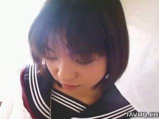 japanese, schoolgirls, teen