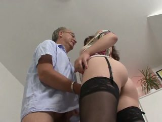 fun old+young, more anal, ideal hd porn rated