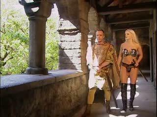 Dama de la rings: gratis divertido porno vídeo 59