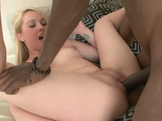 watch hardcore sex watch, any blowjobs you, hq sucking