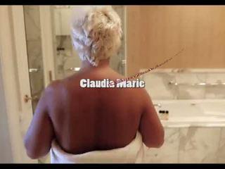 Claudia marie storas šikna & milžiniškas saggy fake papai <span class=duration>- 2 min</span>