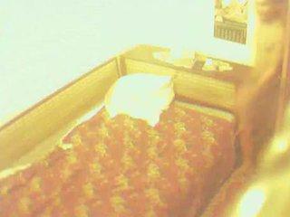 more voyeur, webcams ideal, watch hidden cam