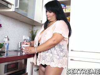 watch big boobs, hot matures check, quality anal