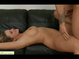 doggystyle, more sex nice, check mature sex