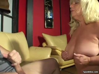 ideal blowjobs hq, online grannies, see matures