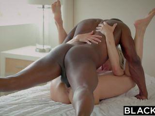 blowjobs see, best cumshots, fresh blondes