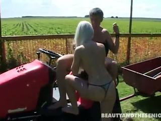 pussy drilling, babes, porn videos