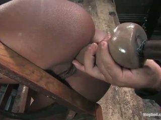 sexo anal, culo de mierda, chorro