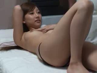 new brunette full, more small tits, fetish great