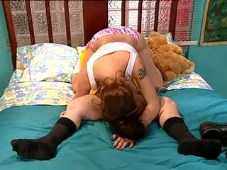 ideal brunette online, online oral sex fun, teens