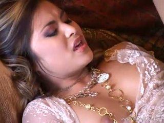 безплатно oral sex качество, онлайн вагинален секс онлайн, cum shot