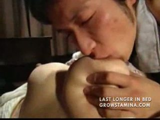 any cock hottest, new japanese best, see cum see