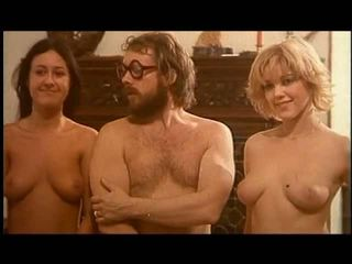 Gamines En Chaleur 1979 with Marylin Jess: Free Porn ca