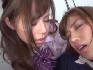 see japanese online, lesbians, check old+young real