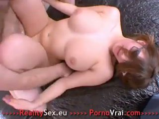 tits full, hottest cock online, best fucking rated