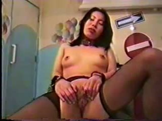 see amateur new, all asian free
