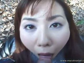 japanese rated, most asian girls free, japan sex