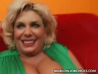 huge tits hq, hq big ass fun, you escort watch