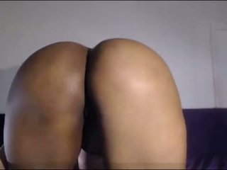 fresh nice, hq webcam, girl fresh