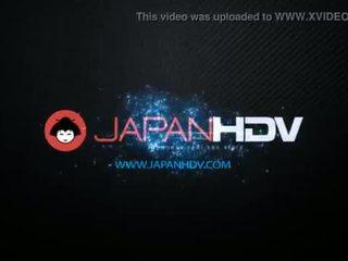 Japanhdv New Office Lady Kana Aizawa scene1 trailer
