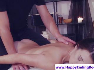 massage, sexy hub