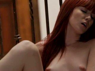 kuumim orgasm vaatama, kliitori parim, kena raseeritud tuss