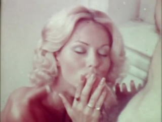 Prettygirl 53 Seka Mike Ranger, Free Vintage Porn Video f3