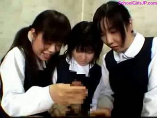 more student ideal, quality young nice, japanese most