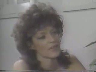 Aerobics: nemokamai lesbietiškas & aerobics porno video 7b