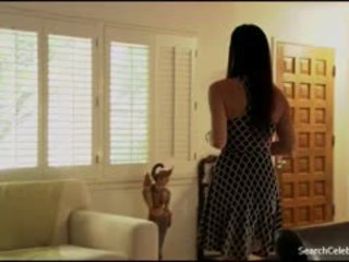 świeży brunetka hq, prawdziwy małe cycki ładny, zabawa mamuśki hq
