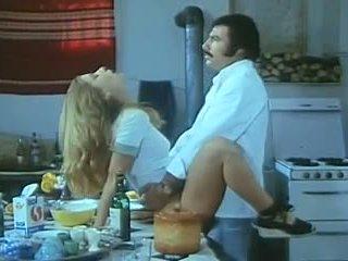 Les queutardes (1977)