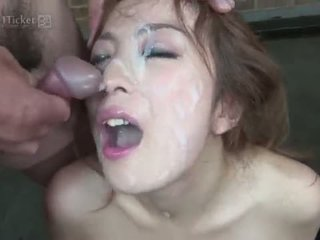 rated brunette all, deepthroat free, japanese hottest