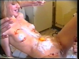 Kuuma randy tipu saada dildoja ja kukko helvetin anaali ja nasta getting boned mukaan domina