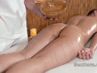 hottest brunette, free blowjob free, real european most