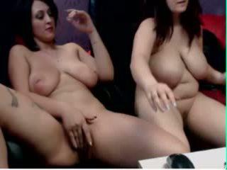 fresh big boobs, nice big butts, fingering see