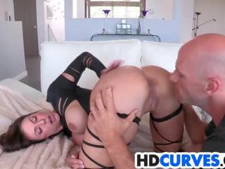 lust στο πρώτα sight με kendra, ελεύθερα πορνό 1b